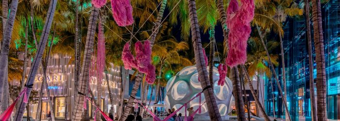art exhibitions Art Exhibitions That Will Blow You Away in Miami Design District 2019 Exhibitions That Will Blow You Away in Miami Design District 2019 feature 700x250 homepage Homepage Exhibitions That Will Blow You Away in Miami Design District 2019 feature 700x250