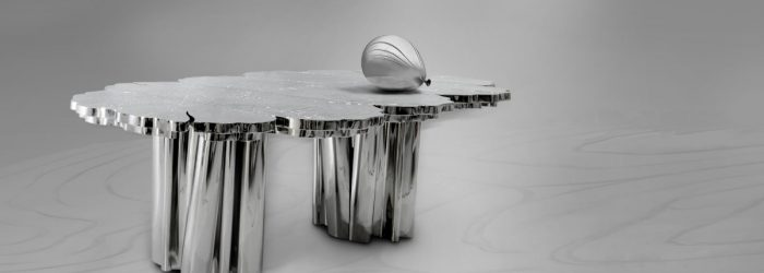 modern dining table The Fortune Telling Modern Dining Table For Your Holidays feature 2 700x250 homepage Homepage feature 2 700x250