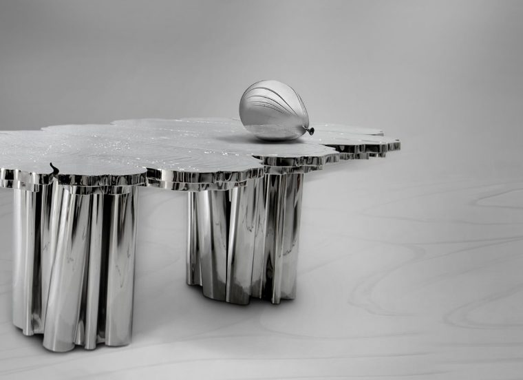modern dining table The Fortune Telling Modern Dining Table For Your Holidays feature 2 760x552 homepage Homepage feature 2 760x552