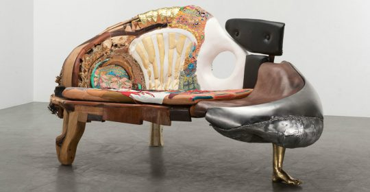 furniture collection Kostas Lambridis' Furniture Collection With Amazing Patchwork feature 540x280 homepage Homepage feature 540x280