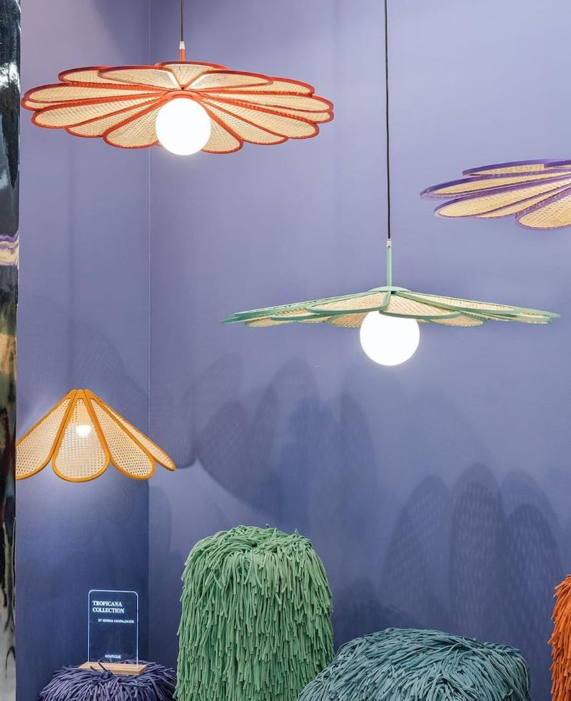 Unraveling The Most Fun Exhibitors at Maison et Objet 2020 maison et objet 2020 Maison Et Objet 2020 – First Highlights From This Design Event Unraveling The Most Fun Exhibitors at MO 2020 5