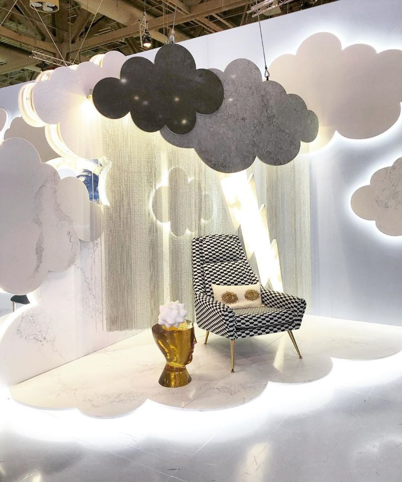 Unraveling The Most Fun Exhibitors at Maison et Objet 2020 [object object] Maison et Objet 2020 – Ultimate Gathering Of Contemporary Design Unraveling The Most Fun Exhibitors at MO 2020