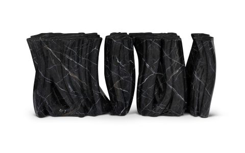 furniture design The Faux-Marble Monochrome – A Wicked Furniture Design Creation feature 12 480x300