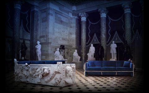 furniture design A Parisian Delight: The Versailles Furniture Design Inspiration A Parisian Delight The Versailles Furniture Inspiration feature 480x300