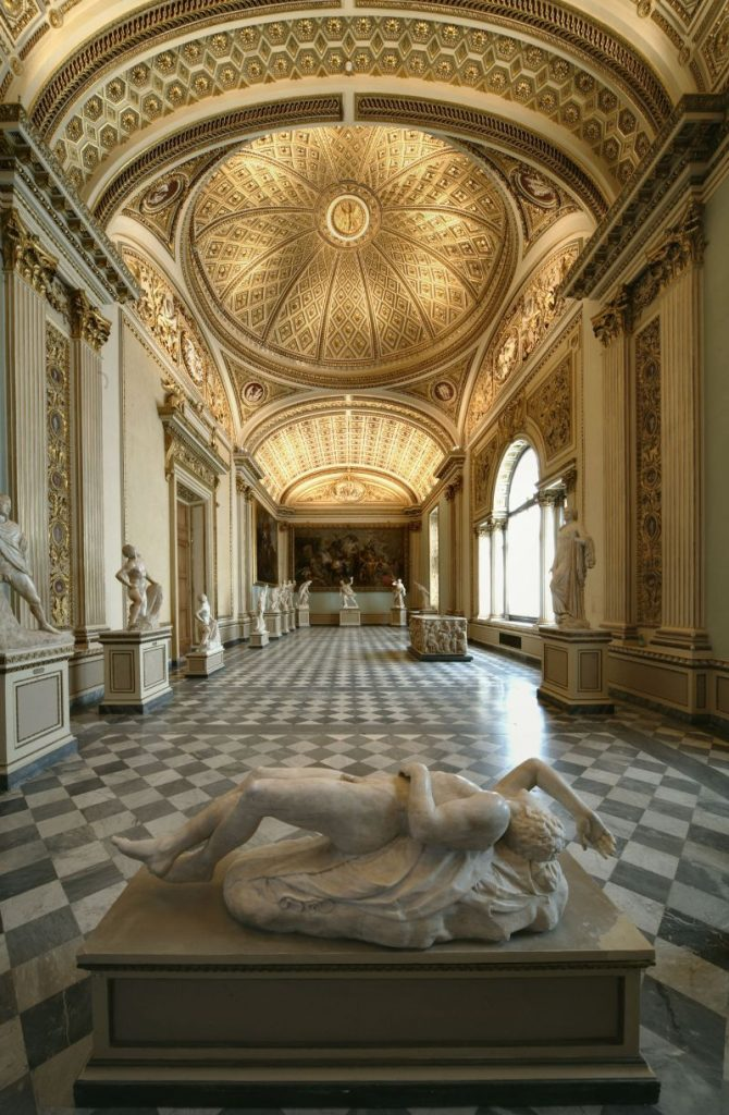 Famous Museums Offer Virtual Tours You Can Take on Your Couch famous museum Famous Museums Where You Can Wander From Inside Of Your Home Museums Offer Virtual Tours You Can Take on Your Couch 9 670x1024