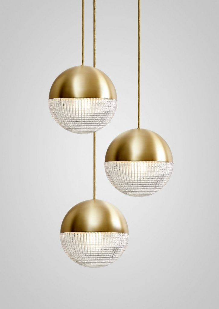 Lee Broom's Incredible and Luminious Creations lee broom Lee Broom – Discover One Of The Most Respected British Talents LeeBrooms Incredible and Luminious Creations 2 726x1024