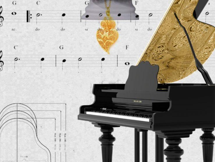 boca do lobo The Bespoke Grand Piano Filigree: A True Gem by Boca do Lobo WhatsApp Image 2020 04 28 at 17