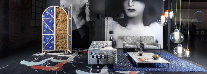 marcel wanders Marcel Wanders: The Man Behind Amazing Tapestry feature 79 700x250 homepage Homepage feature 79 700x250