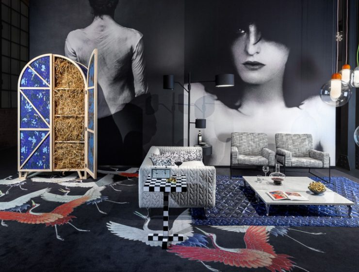 marcel wanders Marcel Wanders: The Man Behind Amazing Tapestry feature 79 740x560 homepage Homepage feature 79 740x560