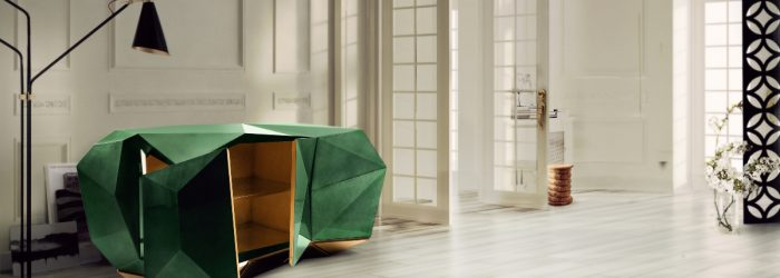 boca do lobo Iconic Creations by Boca do Lobo: The Diamond Collection feature image 2 700x250 homepage Homepage feature image 2 700x250