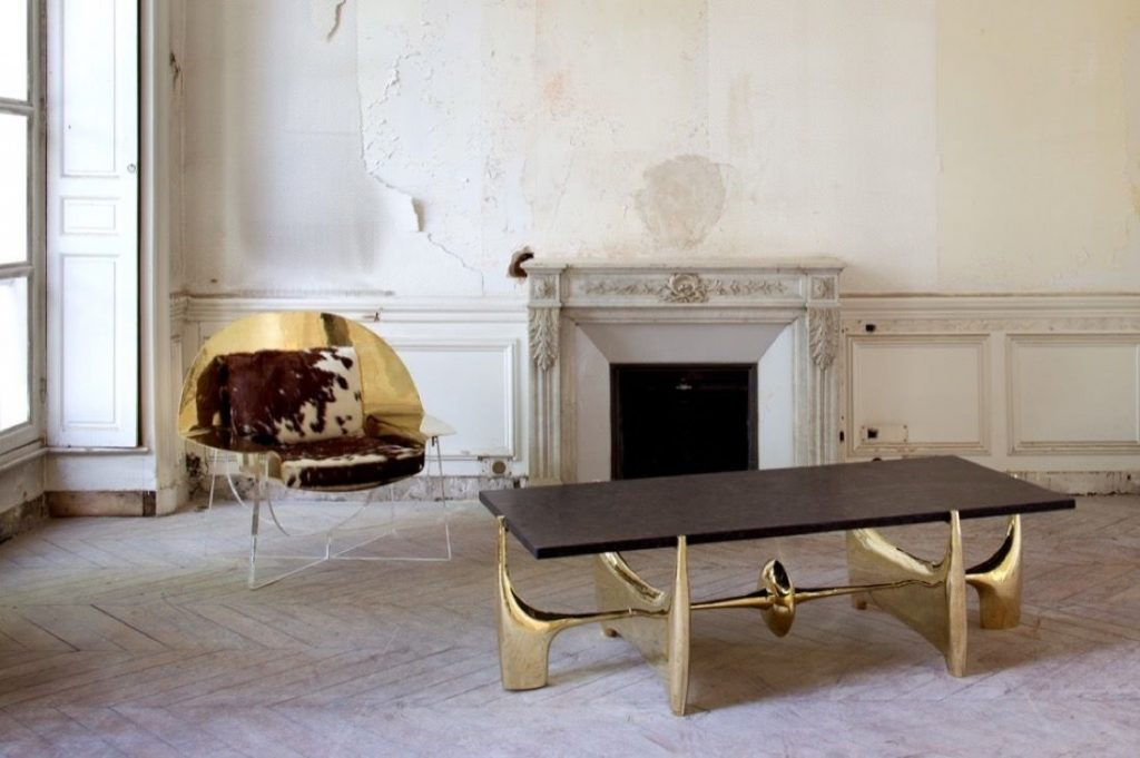Philippe Hiquily: A Splendid Legacy On Collectible Design philippe hiquily Philippe Hiquily: A Splendid Legacy On Collectible Design Philippe Hiquily A Splendid Legacy On Collectible Design 1024x681