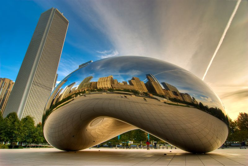 5 Art Sculpture Works By Anish Kapoor That Left A Mark In Design anish kapoor 5 Art Sculpture Works By Anish Kapoor That Left A Mark In Design 5 Art Sculpture Works By Anish Kapoor That Left A Mark In Design 3