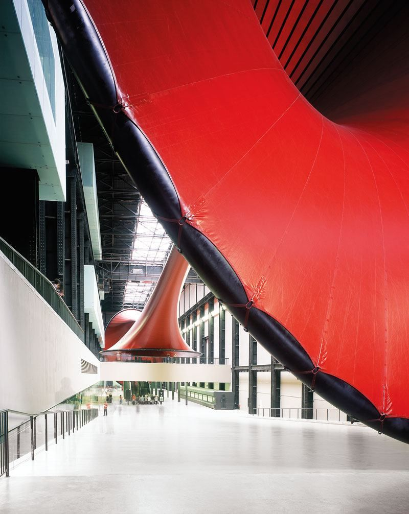 5 Art Sculpture Works By Anish Kapoor That Left A Mark In Design anish kapoor 5 Art Sculpture Works By Anish Kapoor That Left A Mark In Design 5 Art Sculpture Works By Anish Kapoor That Left A Mark In Design