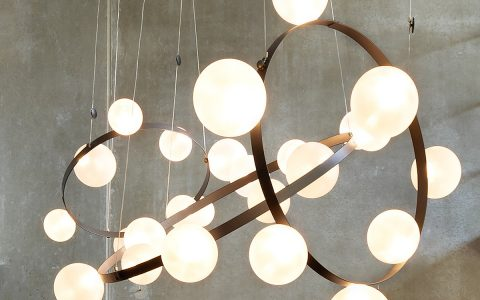marcel wanders Moooi Launches Lighting Design By Marcel Wanders Studio feature image 1 480x300