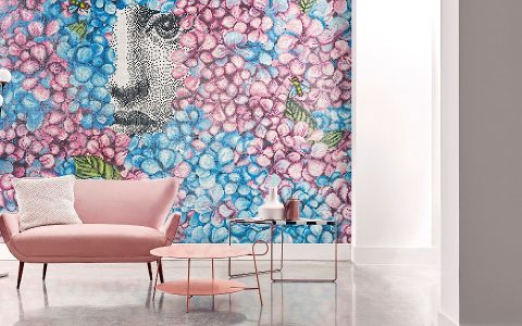 fornasetti Fornasetti and Bisazza Mosaics Join Forces For A Remarkable Collab feature image 95 480x300