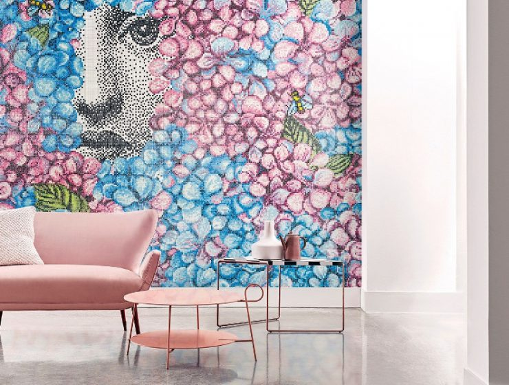 fornasetti Fornasetti and Bisazza Mosaics Join Forces For A Remarkable Collab feature image 95 740x560