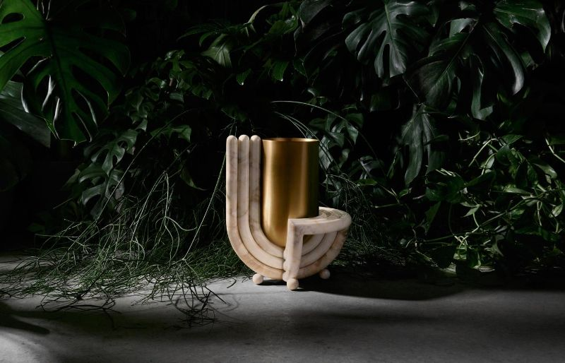 The Ion Collection By Bohinc Studio: Inspired By The Rings Of Jupiter bohinc studio Bohinc Studio Launches Jupiter Inspired Lighting Collection The Ion Collection By Bohinc Studio Inspired By The Rings Of Jupiter 2