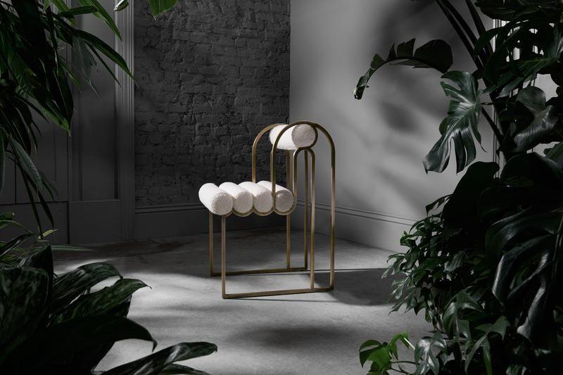 The Ion Collection By Bohinc Studio: Inspired By The Rings Of Jupiter bohinc studio Bohinc Studio Launches Jupiter Inspired Lighting Collection The Ion Collection By Bohinc Studio Inspired By The Rings Of Jupiter 8