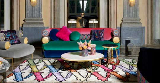 versace Alluring Creations: Versace's Newest 2020 Home Collection feature image 2020 10 27T160507 homepage Homepage feature image 2020 10 27T160507