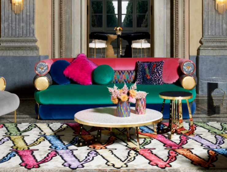 versace Alluring Creations: Versace's Newest 2020 Home Collection feature image 2020 10 27T160507