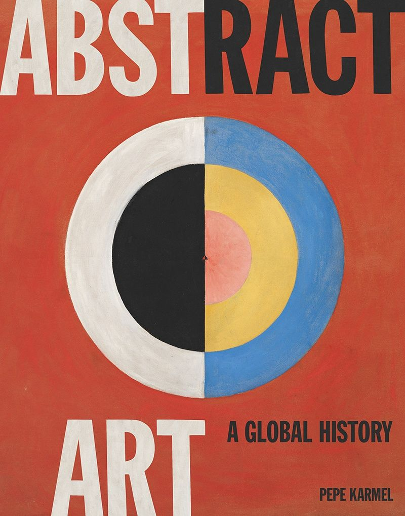 11 New Art Books That Will Amaze Cultural Connoisseurs art books 11 New Art Books That Will Amaze Cultural Connoisseurs 11 Art Books That Will Amaze Cultural Connoisseurs 7