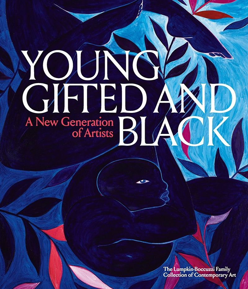 11 New Art Books That Will Amaze Cultural Connoisseurs
