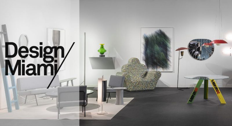 design miami 2020 Design Miami 2020: Discover Everything About This Year's Edition Design Miami 2020 Discover Everything About This Years Edition 2
