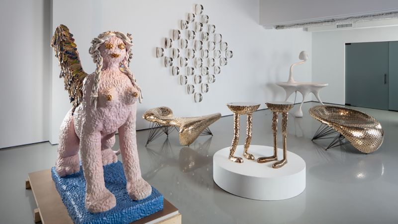Design Events In New York City: An Impressive Lineup Of Exhibitions design events Upcoming Design Events and Art Exhibitions New York Has To Offer Design Events In New York City An Impressive Lineup Of Exhibitions 11