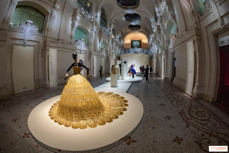 6 Art Exhibitions To Look Forward During This Winter