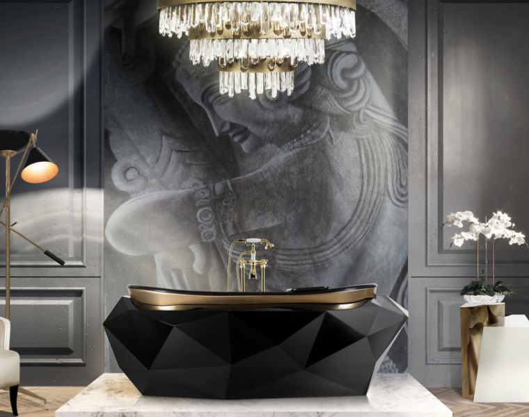 Modern Bathtubs That Are True Works Of Art modern bathtub Modern Bathtubs That Are True Works Of Art Design sem nome 4 760x600 homepage Homepage Design sem nome 4 760x600