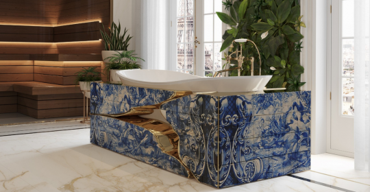 Collectible Design - Discover The Artsiest Pieces Inside A Luxury Penthouse collectible design Collectible Design – Discover The Artsiest Pieces Inside A Luxury Penthouse FT ILY 4 540x280 homepage Homepage FT ILY 4 540x280