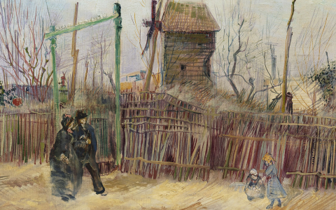 A Van Gogh Painting From 1887 Has Been Recently Revealed van gogh A Van Gogh Painting From 1887 Has Been Recently Revealed FT ILY 9 480x300