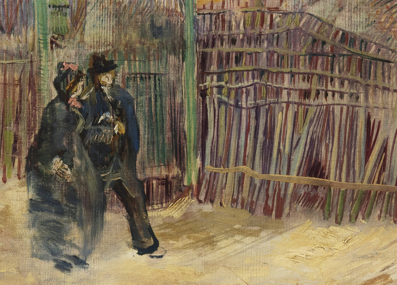 A Van Gogh Painting From 1887 Has Been Recently Revealed van gogh A Van Gogh Painting From 1887 Has Been Recently Revealed van gogh 4 1536x1103 1