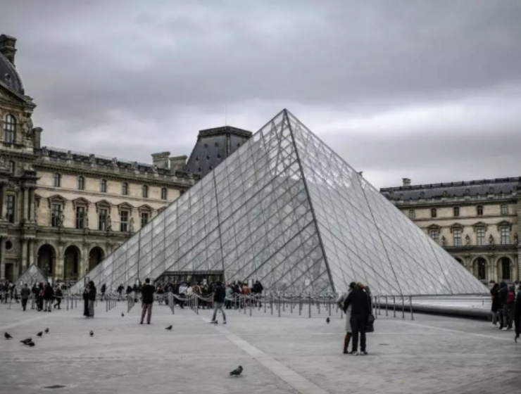 Louvre Entire World-Famous Art Collection Is Now Available Online louvre Louvre' Entire World-Famous Art Collection Is Now Available Online FT ILY 17 740x560 homepage Homepage FT ILY 17 740x560