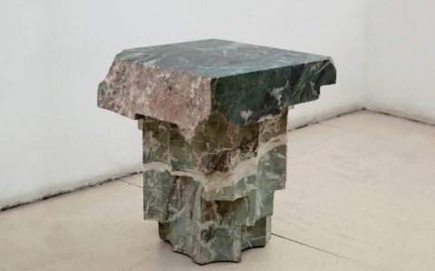 """""""Altar"""", Amazing Marble Table Collection By EWE Studio marble table """"Altar"""", Amazing Marble Table Collection By EWE Studio FT ILY 23 2 480x300"""