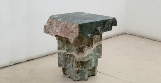 """""""Altar"""", Amazing Marble Table Collection By EWE Studio marble table """"Altar"""", Amazing Marble Table Collection By EWE Studio FT ILY 23 2 540x280 homepage Homepage FT ILY 23 2 540x280"""