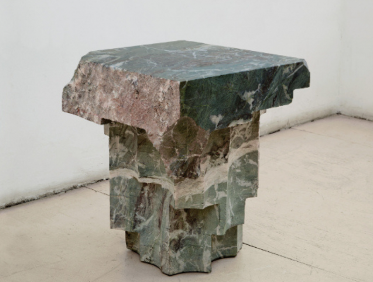 """""""Altar"""", Amazing Marble Table Collection By EWE Studio marble table """"Altar"""", Amazing Marble Table Collection By EWE Studio FT ILY 23 2 740x560 homepage Homepage FT ILY 23 2 740x560"""