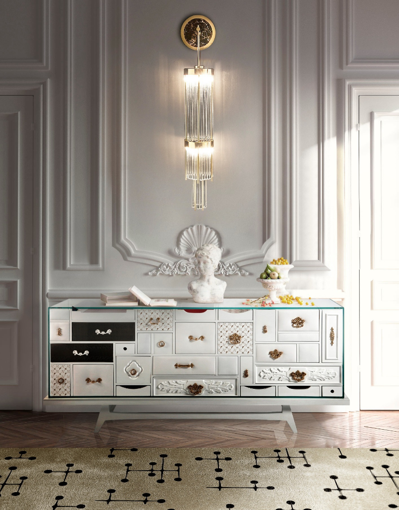 10 Furniture Design Pieces For An Art-Filled Home furniture design Imposing Furniture Design Pieces To Enhance Your Home Decor WhatsApp Image 2021 03 01 at 20