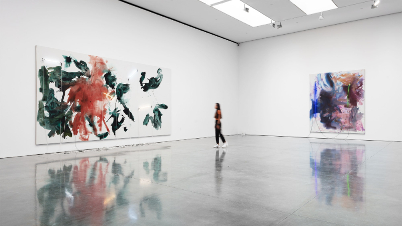 Art Galleries In New York City You Need To Visit art galleries Art Galleries In New York City You Need To Visit 00 nyc 2019 20180912 GG Weatherford 028pd 1