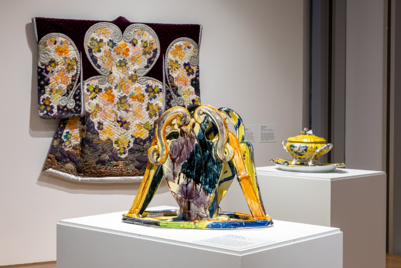 The Best Design Exhibitions You Can't-Miss During This Summer design exhibition The Best Design Exhibitions You Can't-Miss During This Summer 052021 jbascom 9n4a1250 scaled 1