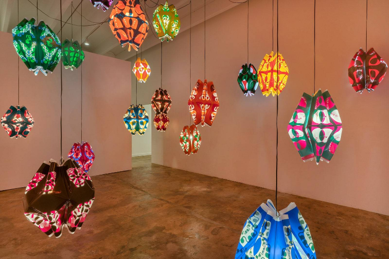 The Best Design Exhibitions You Can't-Miss During This Summer design exhibition The Best Design Exhibitions You Can't-Miss During This Summer 1621975338 161 17 design exhibitions to see this spring and summer 1
