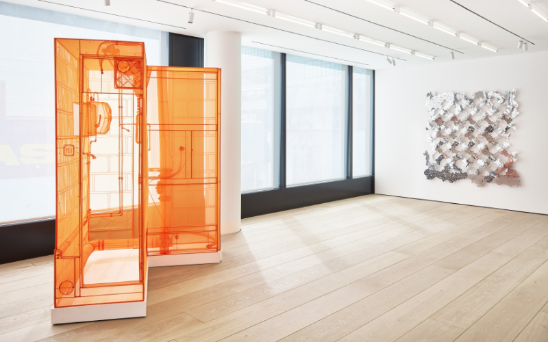 Art Galleries In New York City You Need To Visit art galleries Art Galleries In New York City You Need To Visit 24th st 01 hr 1