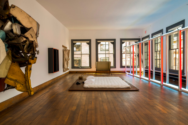 Art Galleries In New York City You Need To Visit art galleries Art Galleries In New York City You Need To Visit 625
