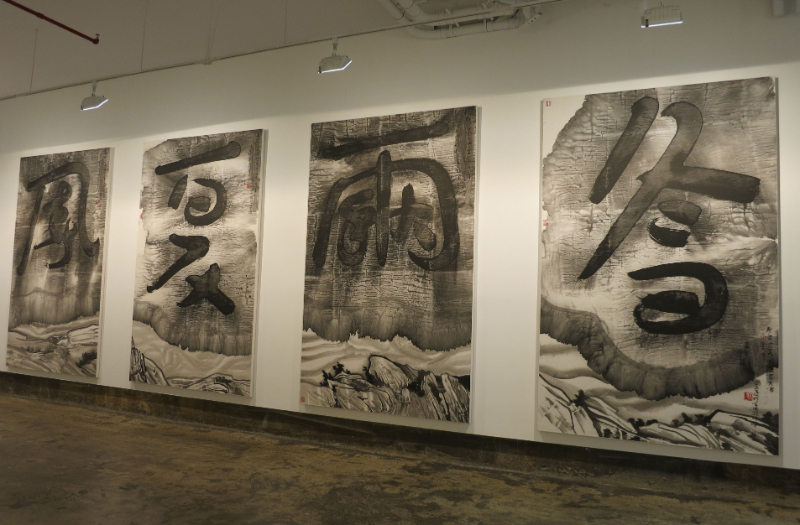 Art Galleries In New York City You Need To Visit art galleries Art Galleries In New York City You Need To Visit 9a788d3d521e6630dfbd8e1ae9a9b470 1