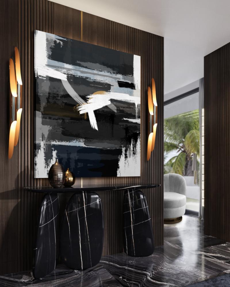 Splendid Marble Furniture For An Interior Design Out Of This World marble furniture Splendid Marble Furniture For An Interior Design Out Of This World CH coltrane II ardara 1