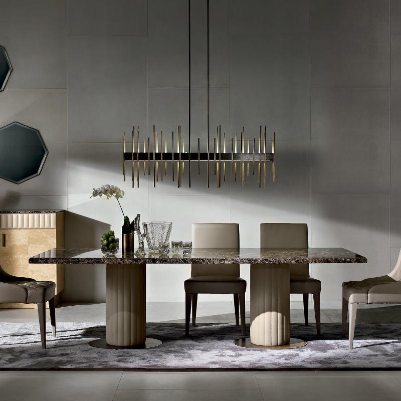 Splendid Marble Furniture For An Interior Design Out Of This World marble furniture Splendid Marble Furniture For An Interior Design Out Of This World DAYTPI 016 A20171031 22299 dg200b 1