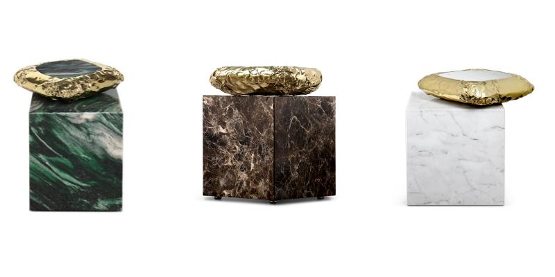 Splendid Marble Furniture For An Interior Design Out Of This World marble furniture Splendid Marble Furniture For An Interior Design Out Of This World Design sem nome 19