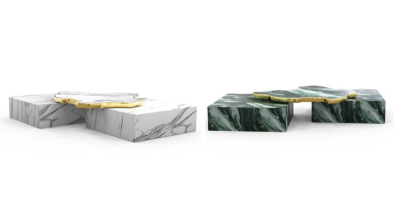 Splendid Marble Furniture For An Interior Design Out Of This World marble furniture Splendid Marble Furniture For An Interior Design Out Of This World Design sem nome 20