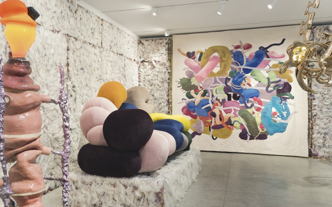 Art Galleries In New York City You Need To Visit art galleries Art Galleries In New York City You Need To Visit FT ILY 1 480x300