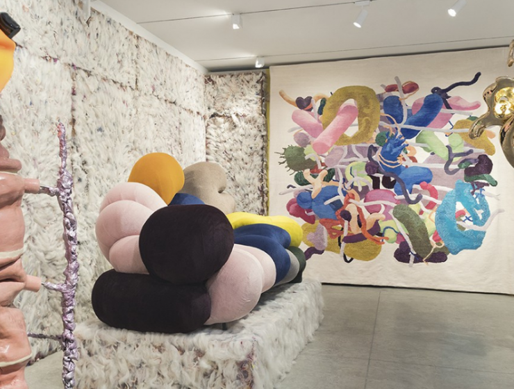 Art Galleries In New York City You Need To Visit art galleries Art Galleries In New York City You Need To Visit FT ILY 1 740x560